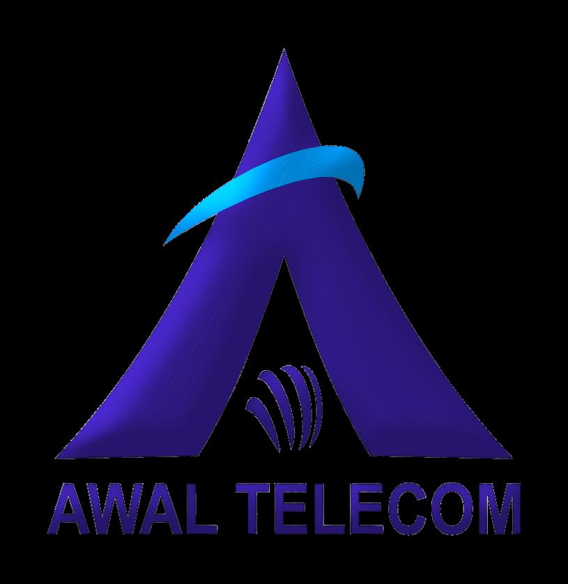 AWAL Telecom