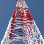 Tower_AWAL