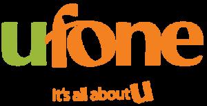 Ufone_logo-450x232