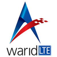 Warid_Pakistan