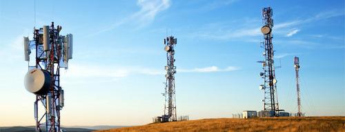 wp-content-uploads-2015-04-telecom-towers-500x500