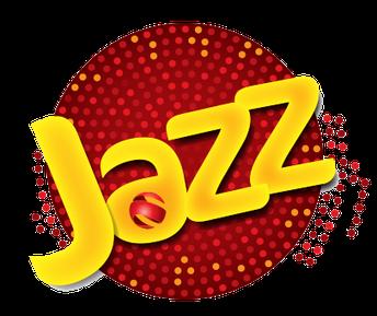 Jazz_cellular